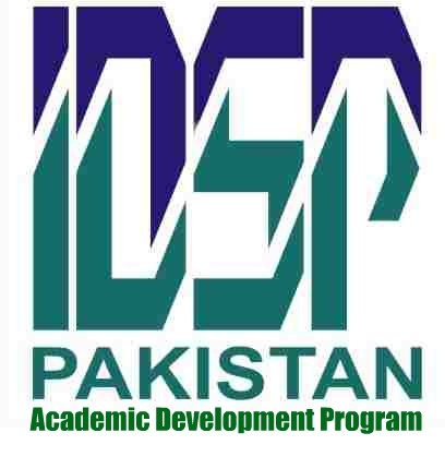 Academic Development Program (ADP)